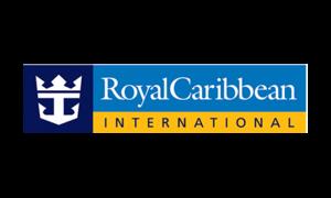 rccl-sponsor-logo
